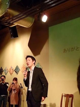 徳力(@tokuriki)さん
