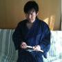 牛尾さん_Agile2011版