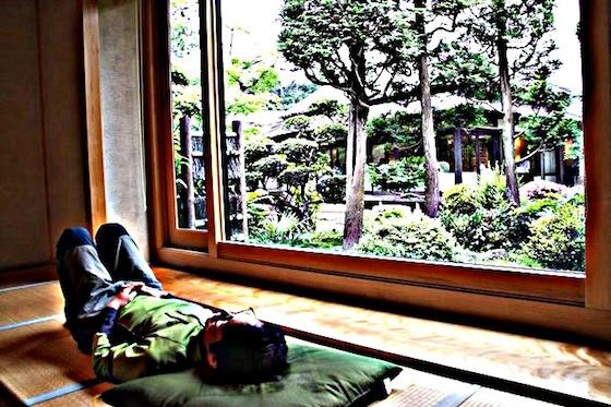 noguta_寝る