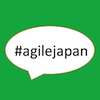 @agilejapan