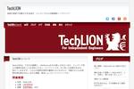 TechLION HP