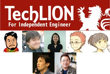 TechLION12
