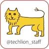 techlion_staff