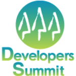 DevelopersSummitLogo