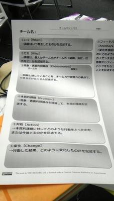 agilejapan仙台_チームキャンバス