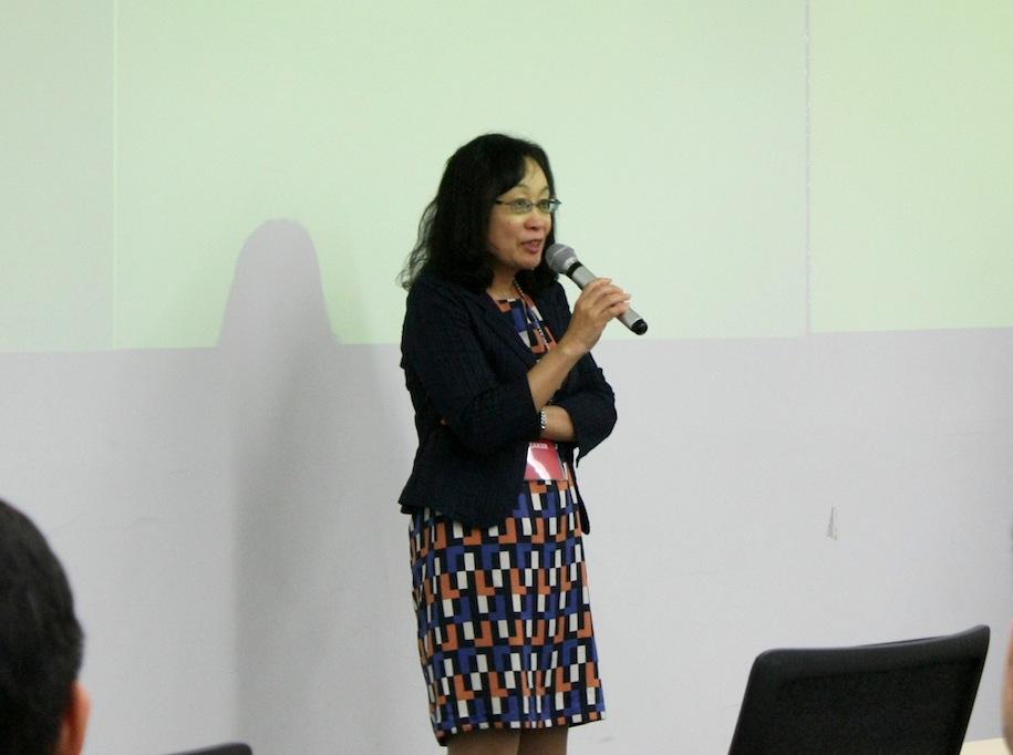 agilejapanカイゼンフェスタ_NEC・誉田さん