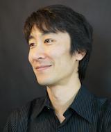profile_JunjiYanagawa