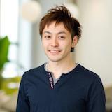 profile_TakeruMiyahara