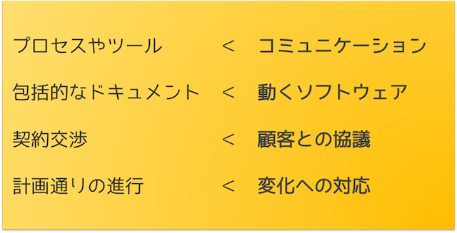 AJ2014_keynote1_01