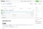 nekodama-AgileGames-GitHub_2015