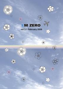 EM-ZERO-04-Vol.3.1