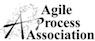 アジャイルプロセス協議会_logo