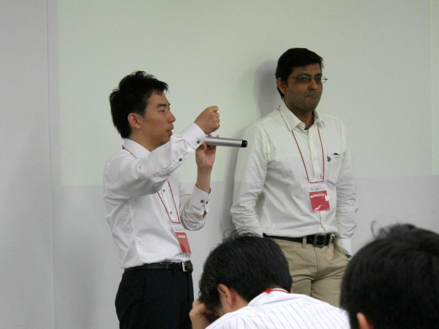 agilejapan_NTTデータ1