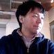 profilie_タケハラマサシ
