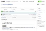 nekodama-AgileGames · GitHub