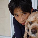 profile_HirotakaYoshioka