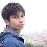 profile_AsukaKamijo