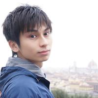 Agile Japan 2015 公認レポーター 上條 飛鳥