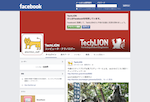 TechLION  Facebook